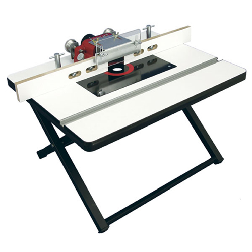 freud rtp1000 18 1 2 x 23 5 portable router table rh timberlinetools com freud router table system freud router table insert plate