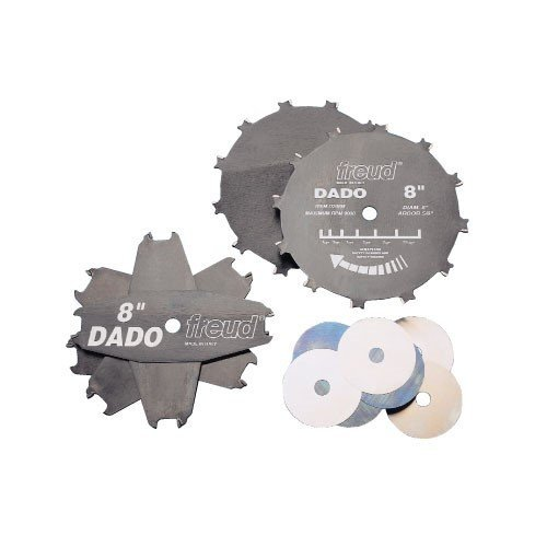 carbide tipped saw blades. list price: $137.90 carbide tipped saw blades