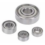 [FREUD 62-XXX] Assorted Ball Bearings