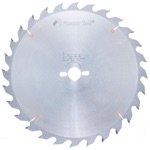 """[AMANA 714280-30]  14""""/28T RIPPING STRAIHT GRIND"""