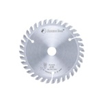 [AMANA SS150T36]  CONICAL SCORING 150MM/36T 20MM