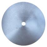 "[CMT 299.112.00]  10"" Calibration & Sanding Disk (5/8"" Arbor)"