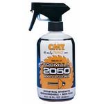 [CMT 998.001.01] 18 Oz Formula 2050 Blade & Bit Cleaner
