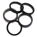 "[FREUD BS71M030]  1-1/4"" OD X 30mm ID Bushings For Cassette 65 Cutter"